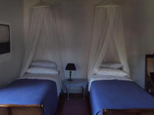 Le Tre Colombe, Bed & Breakfast Bagno a Ripoli