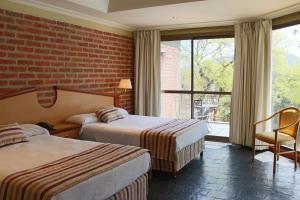 Hotel Del Dique - Image3