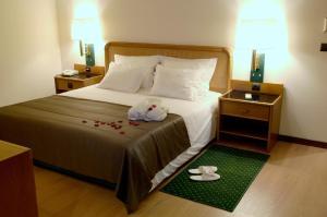 Palace Hotel & Spa - Termas de Sao Vicente - Image3