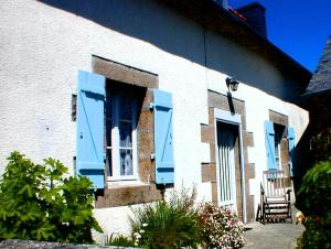 Maison Pennors Perros Guirec