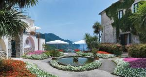 Hotel Parsifal Ravello