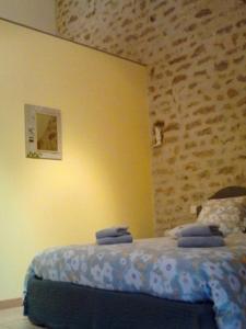 Bed & Breakfast Chez Virginie