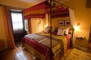 Hotel Rural Quinta da Geia - Image3