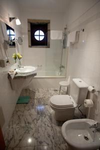 Hotel Rural Quinta da Geia - Image4