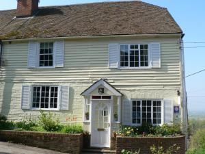 Bed And Breakfast Maidstone Kent