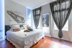 Hotel de l'Europe Castres