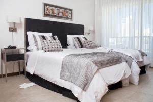 Cetro Real Condominium & Suites Rosario