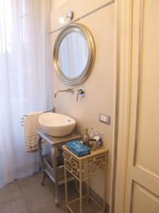 Booking.com: Villa Buttafava - Cassano Magnago, Italia