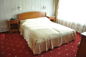 Hotel Traian - Image3