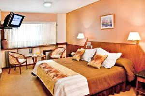 Quintana Hotel - Image3