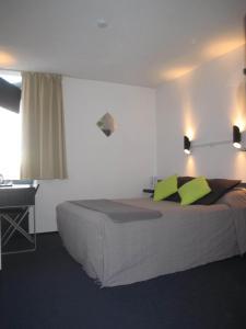 Hotel Stars Dijon Chenôve