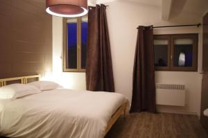 Hôtel Ô Cap Ferret
