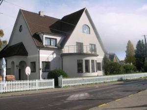 Villa Marleen Parnu