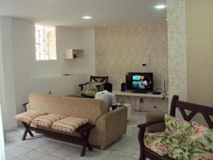 Hostel Bandeirantes Salvador de Bahia