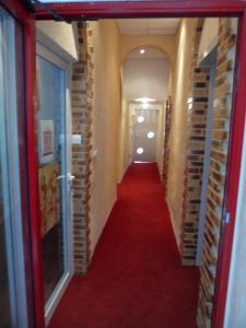 Hotel La Boétie Bordeaux