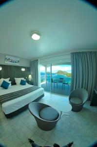 Hotel Bois Joli - Image2