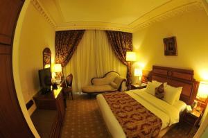 Golden Tulip Serenada - Boutique Hotel Beyrouth