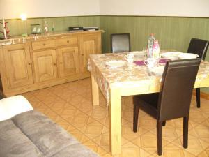 Camere B&B  Balades en Nord Wattignies