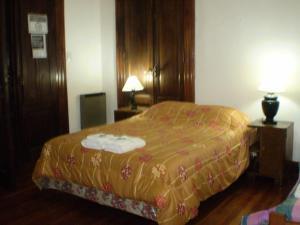 Hostel Marino Rosario Rosario