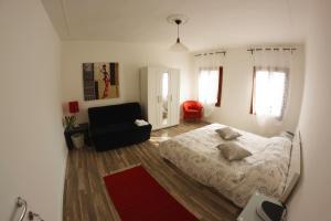 Chambres d'hotes  Chiocciola Venice B&B Spinea