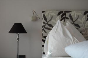 Hotel Minigolf Tirolo