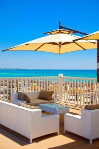 Hotel Samira Club Hammamet Booking