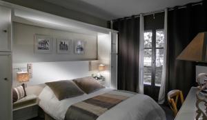 Hotel Lensotel Vendin le Vieil