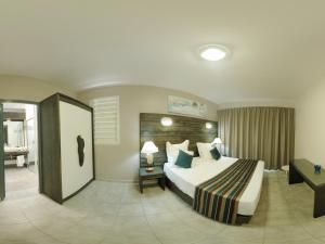 Hotel Bois Joli - Image3