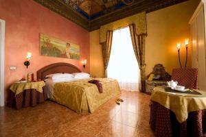 Hotel Joli Palerme
