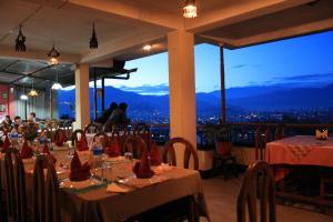 Kirtipur Hillside Hotel and Resort - Image2