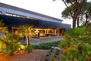 Praia Verde Boutique Hotel - Image1