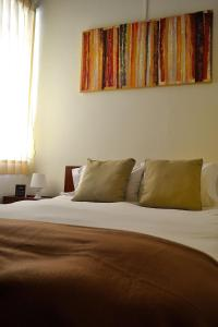 Hostal Uspalay Arequipa