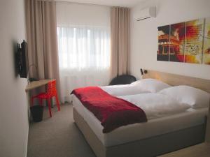 Hotel Kapitol - Image3