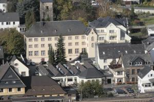 Schloss Hotel Petry Booking
