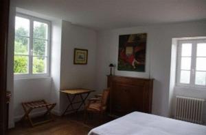 Chambres d'hotes  Maison Latchueta Mouguerre