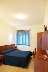 Residence Hotel Gloria Palerme