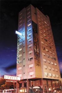 Hotel Calfulcura