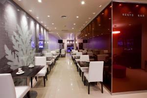Niyat Urban Hotel - Image2