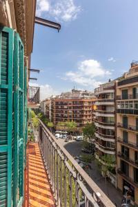 Idealbarcelona Barcelone