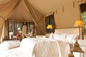 Safari Luxus Lodge - Meisters Hotel Irma Merano