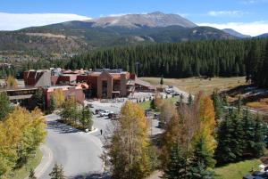 Beaver Run by Ski Village Resorts Breckenridge
