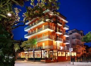Hotel Beach2 Lido di Jesolo