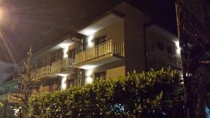 Hotel Rado Lido di Jesolo