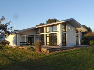 Villa Kersaux Moëlan sur Mer