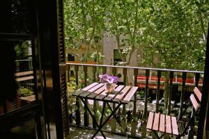 Rambla Boutique Apartment Barcelone