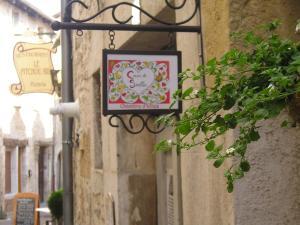 Chambres d'hotes Coeur de Souillac Souillac