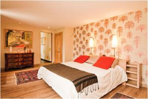 Chambres d'hotes  Champagne R-Renaudin Moussy
