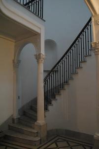 Kundera Hostel Rosario