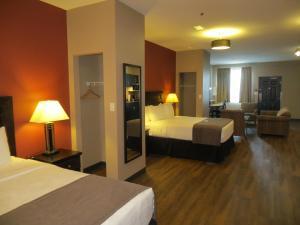 Best Western Royal Hotel Saskatoon