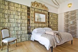 Torre de Palma Wine Hotel - Design Hotels - Image3